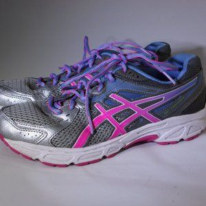 Asics Gel Contend 2 Women's Running Shoe